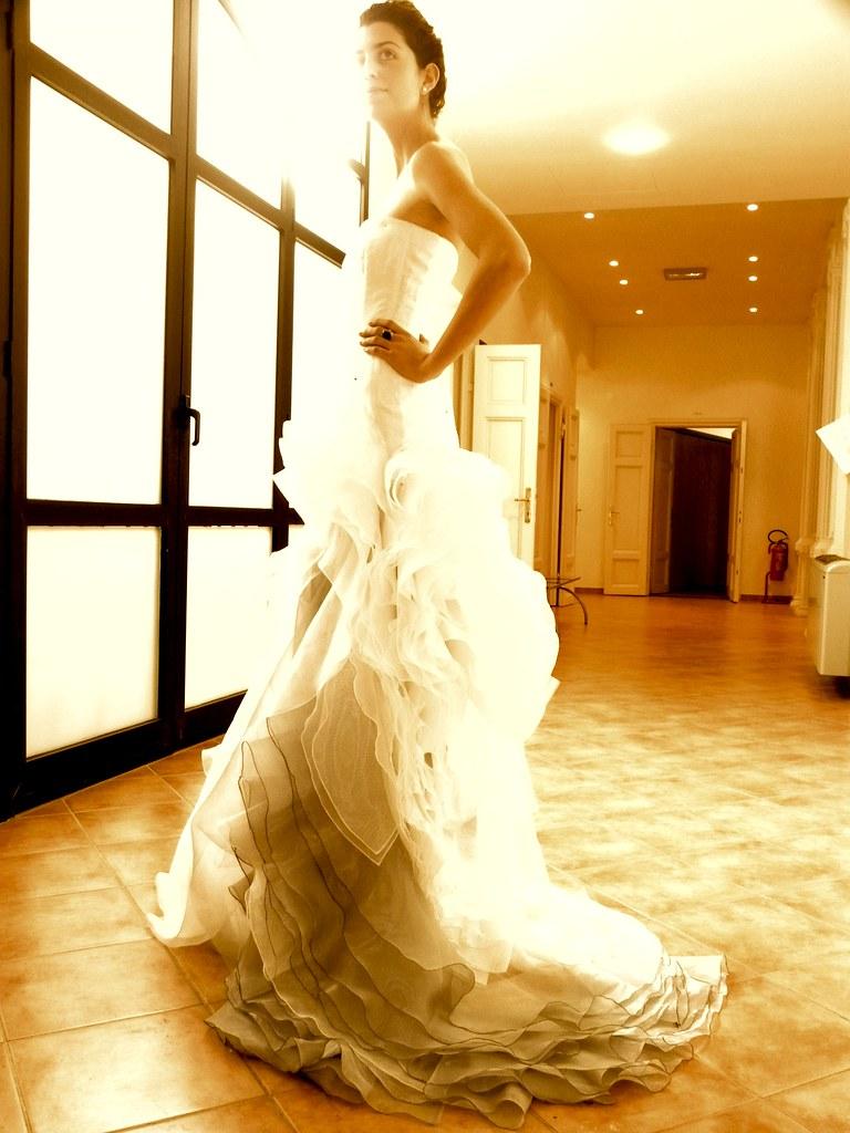 dress1_prova1.2