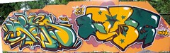 FOIS BG (EKON~40HK) Tags: london bristol swindon motel oxford balrog fois 40hk