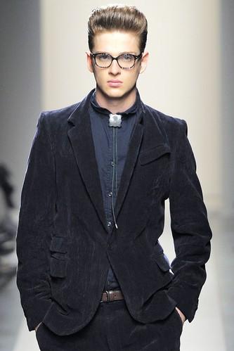 Lucas Mascarini3188_FW10_Milan_Bottega Veneta(diorboy@mh)