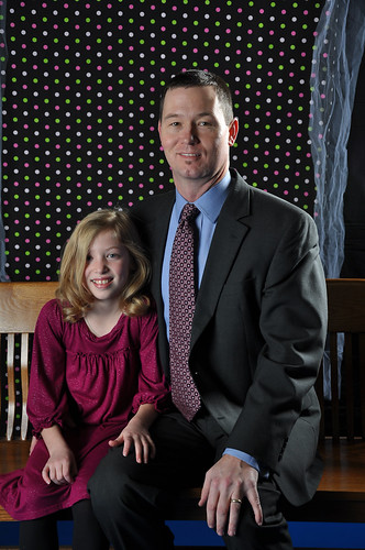 FatherDaughter Ball 2010-2