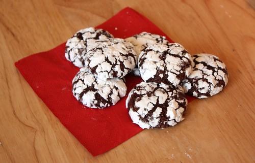 espresso-crinkle-cookies