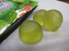 Pupurun Gummies