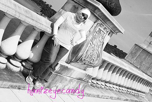 haniz02