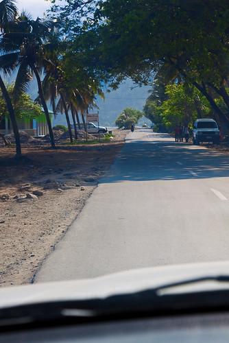 roadsmall