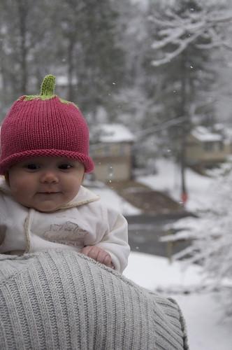 stella snow 10.