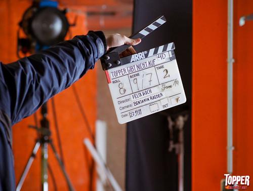 4368733952 44ef9c23bd Geschäftsmodelle im Web2.0: Beispiel Vertrieb von Kurzfilmen