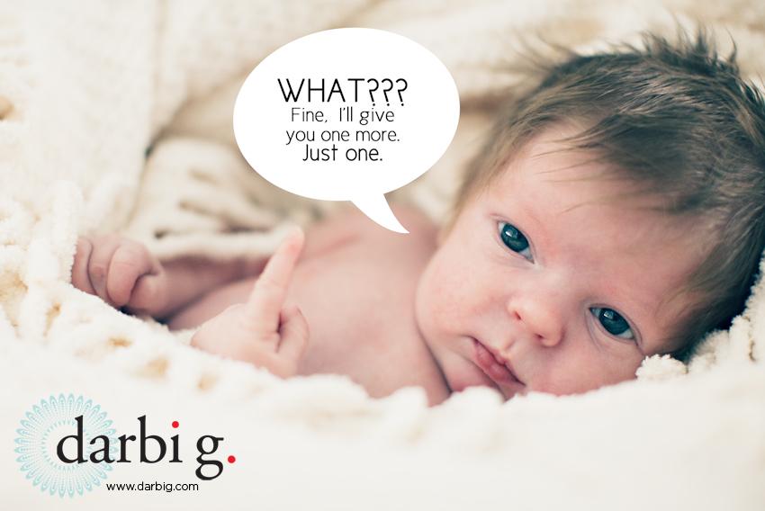 DarbiGPhotograph-KansasCity family newborn photographer-141