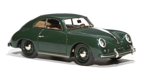 BBR Porsche