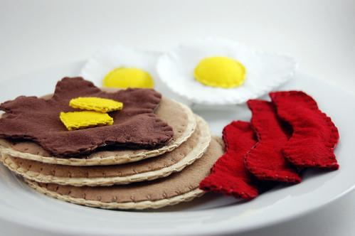 All American Breakfast 02