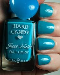 Hard Candy Frenzy
