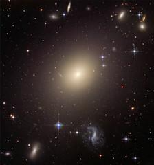 Abell_S740,_cropped_to_ESO_325-G004 (kingoverdogs) Tags: m1 space ngc galaxy nebula m42 m8 bok m3 outerspace m2 m6 m5 cosmos m4 m100 deepspace m10 m9 m7 globules m110 centaurusa m89 ngc1666 newgeneralcatalogue