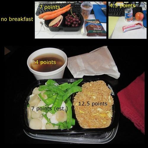 2010-02-26 food