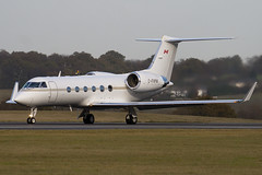 C-FHPM - 1103 - Private - Gulfstream IV - Luton - 091111 - Steven Gray - IMG_4511