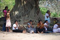 DSC_0133 (drs.sarajevo) Tags: buddism trincomalee singhalese seruwilatemple