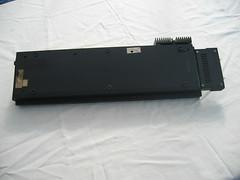 Sinclair QL #1 (AblazeTheMage) Tags: sinclair ql sinclairql