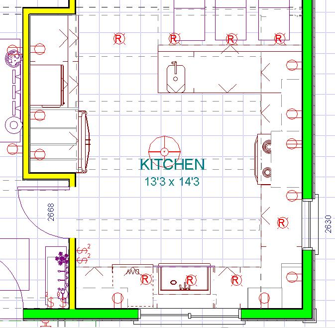 kitchen_layout_current