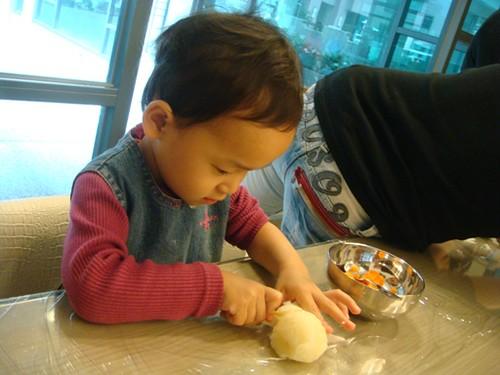 土豆媽咪 拍攝的 DSC05031。