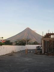 IMG_6395 (Mathieu Castel) Tags: volcano philippines mayon legazpi