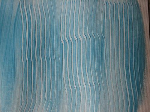Glazing Techniques - Pt II 009
