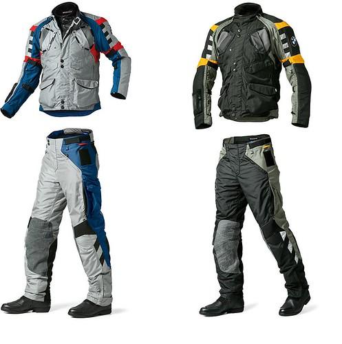 bmw_rallye_3_suit