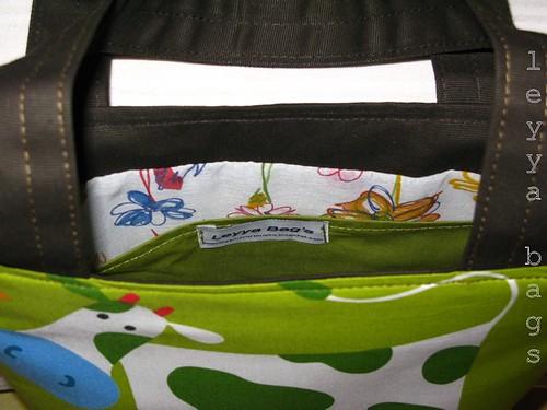 yeşil inekcan detay 35 te le