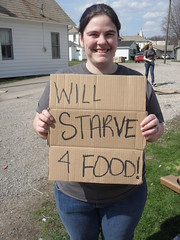 SAM_0505 (GeoffGeyer) Tags: 30 hour famine 2010