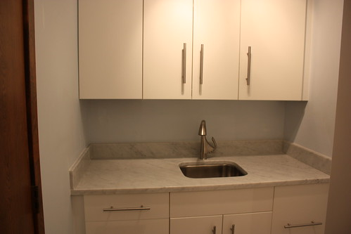 Ikea Bar Keuken : Moderne keukens beste van kookeiland met bar ikea eenvoudig