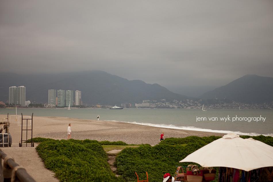 PV-Beach-View