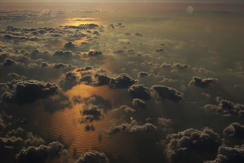 フリー画像| 自然風景| 雲の風景|         フリー素材|