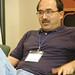Kamal Uddin Photo 15