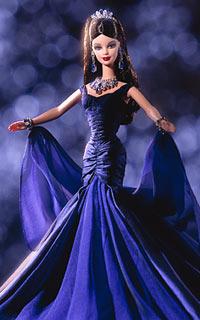queen sapphires
