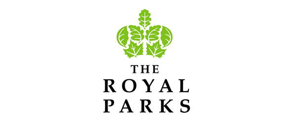 the-royal-parks
