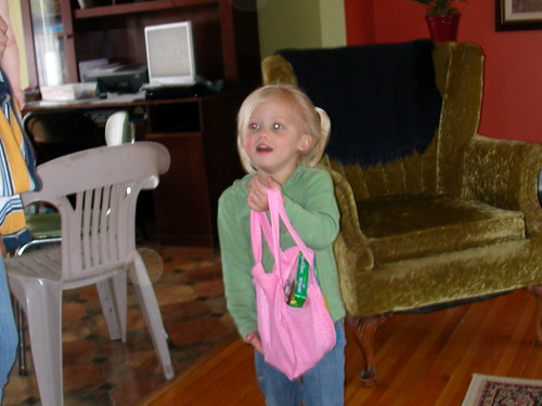 April 3 2010 Shanna (3)