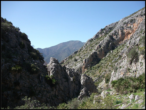 Ruta de Juanar - Istán (22)
