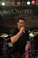 Van Canto: ab Dezember auf Tour