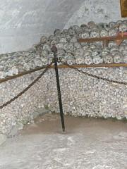 100414_Hallstatt 098 (Tauralbus) Tags: friedhof cemetery skull austria österreich oberösterreich weltkulturerbe hallstatt upperaustria schädel beinhaus totenkult totenschädel unescoweltkulturerbe