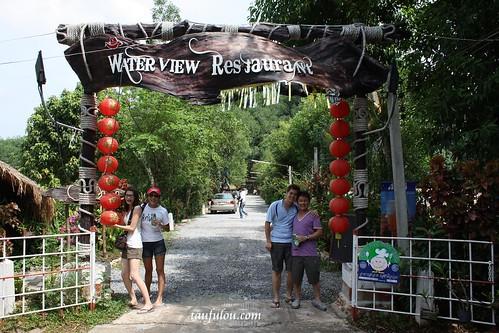 waterView Restaurant (5)