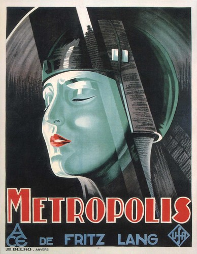 Metropolis1927_BELG