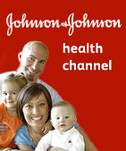 Johnson & Johnson Health Channel