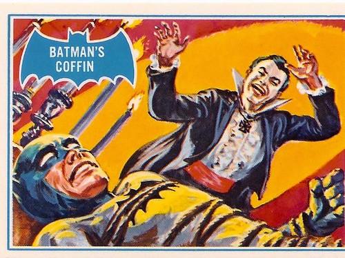 batmanbluebatcards_13_a
