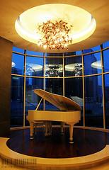 ♫ ♪ • (Metha Abdul Rahman) Tags: عبدالرحمن بيانو ميثاء