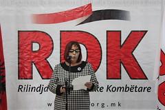 IMG_6217 (RufiOsmani) Tags: gostivar rdk rufi fadil shqip maqedoni rilindja shtab naxhi demokratike rufiosmani zgjedhje xhelili zendeli kombëtare