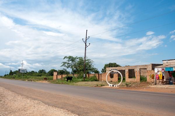 RYALE_Rwanda_Uganda_Safari-336