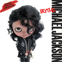 BAD Blythe MJ