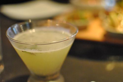 moko cocktail