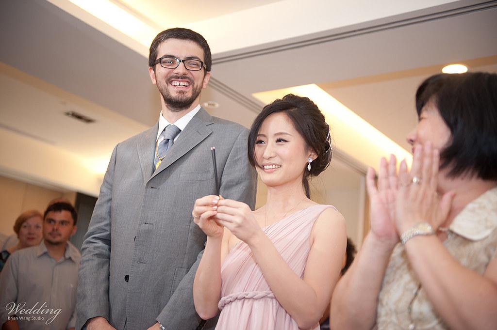 '婚禮紀錄,婚攝,台北婚攝,戶外婚禮,婚攝推薦,BrianWang,世貿聯誼社,世貿33,53'