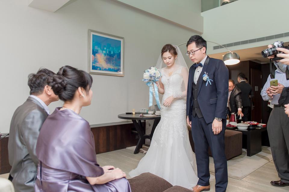 新竹婚攝 晶宴會館 婚禮紀錄 R & S 061