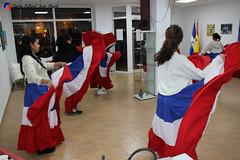 "Nuevo Ballet Folklórico Dominicano del Centro Cultural Juan Bosch • <a style=""font-size:0.8em;"" href=""http://www.flickr.com/photos/136092263@N07/32215962024/"" target=""_blank"">View on Flickr</a>"
