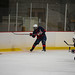 Eaglebrook-School-Winter-Sports-201720170121_8651