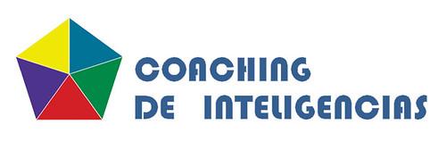www.CoachingDeInteligencias.com
